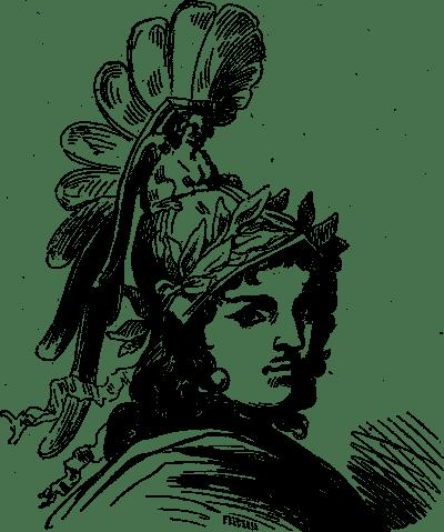 Alexandre le Grand Khewra