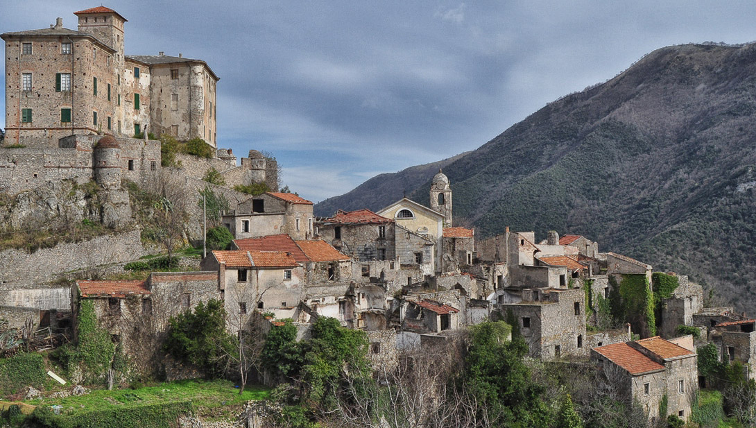 4 villages typiques de la ligurie un week end en italie s rendipit. Black Bedroom Furniture Sets. Home Design Ideas