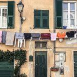 Noli et Finalborgo en Ligurie, 2 des plus beaux villages d'Italie