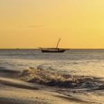 L'île de Zanzibar et son cœur historique Stone Town