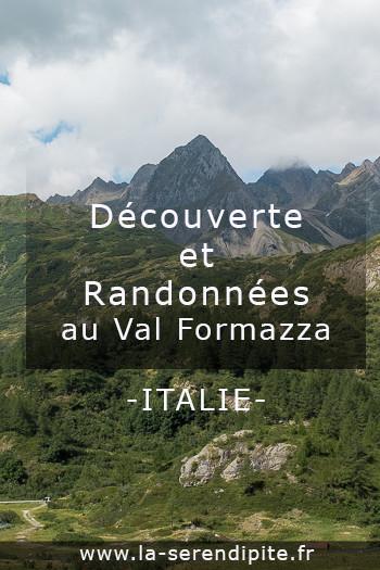 Sur Pinterest: 3 Randonnées faciles au Val Formazza, Italie