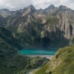 Escapade dans les Alpes italiennes: Randonnées au Val Formazza