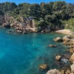 Votre séjour écologique sur la Côte d'Azur à Antibes Juan-les-Pins